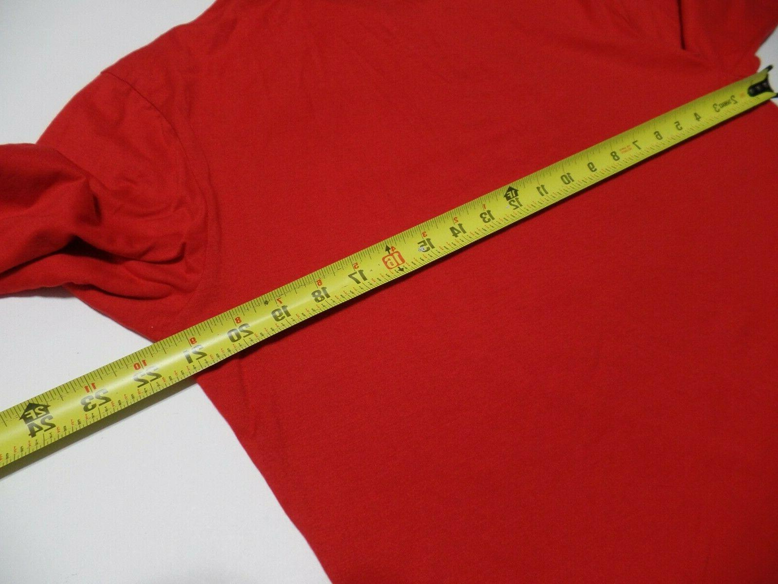 Coofandy Long Shirt SMALL