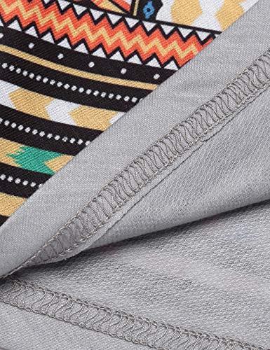 COOFANDY Cloak Casual Hem Pullover