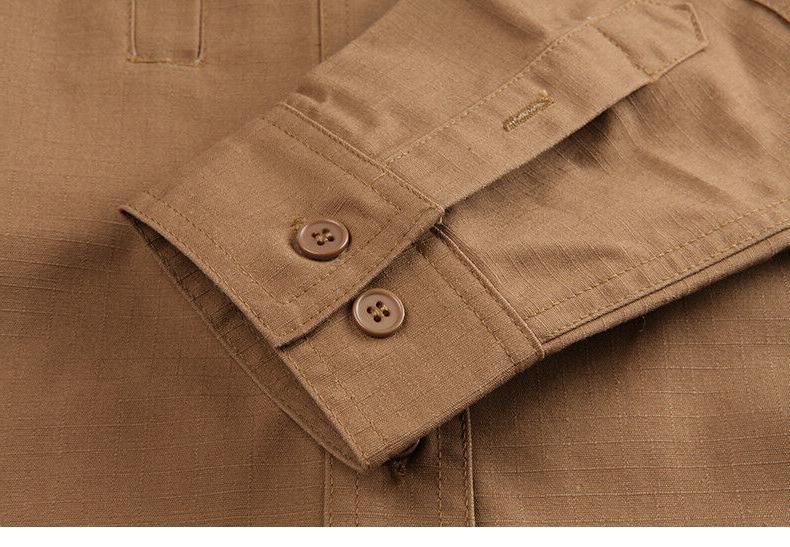 TACVASEN Tactical Anti-UV Sleeve
