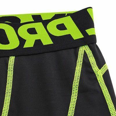 Mens Shorts 3/4 Cropped Pants Clothes