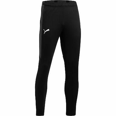 mens speed pants men knitted pants football