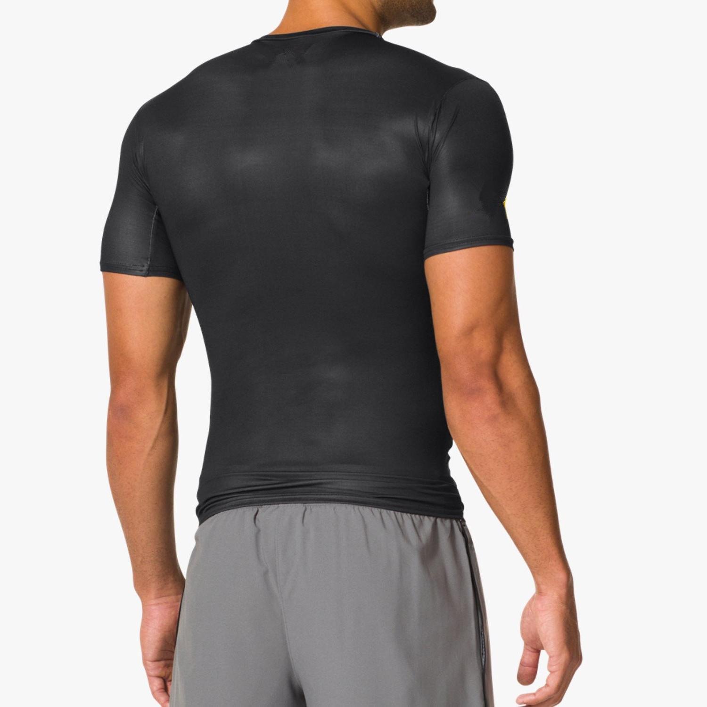 Mens Sports Fitness Print