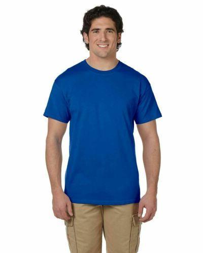 Fruit the Mens T-Shirts Cotton S-6XL 3930