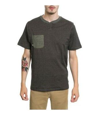 Fourstar Mens Ishod T-Shirt