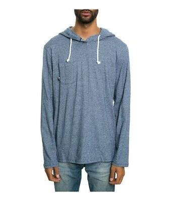 mens the ishod knit graphic t shirt