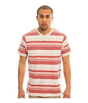 mens the malto graphic t shirt