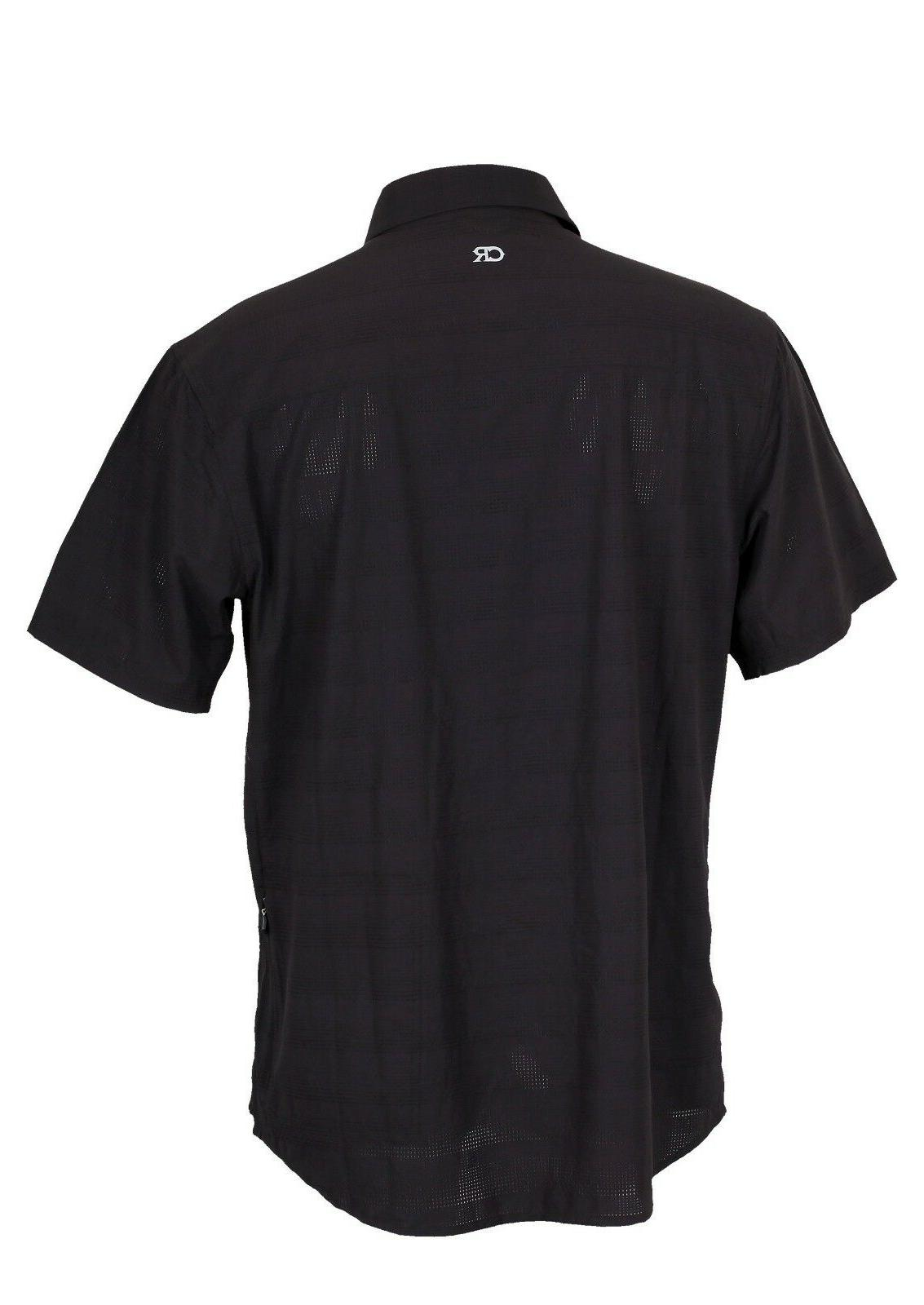 Club Ride Jersey; Men's, M, With