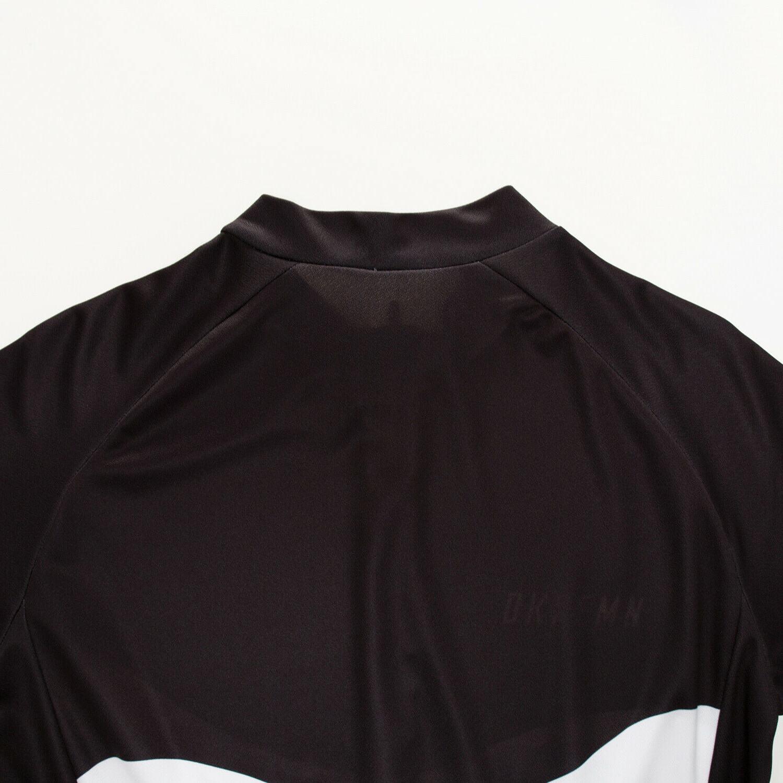 MTB Road Cycling Jerseys Jersey Tops Clothing