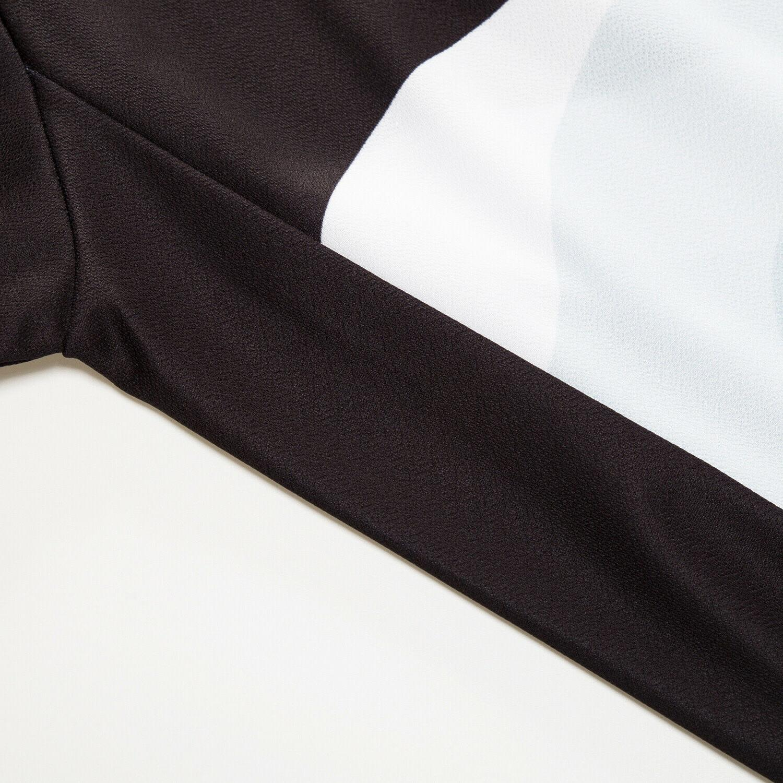 MTB Road Men Cycling Jerseys Short Sleeve Bike Jersey Racing Shirt Clothing