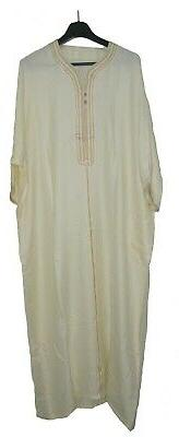 Muslim clothing, Moroccan wedding men kaftan, Muslim prayer