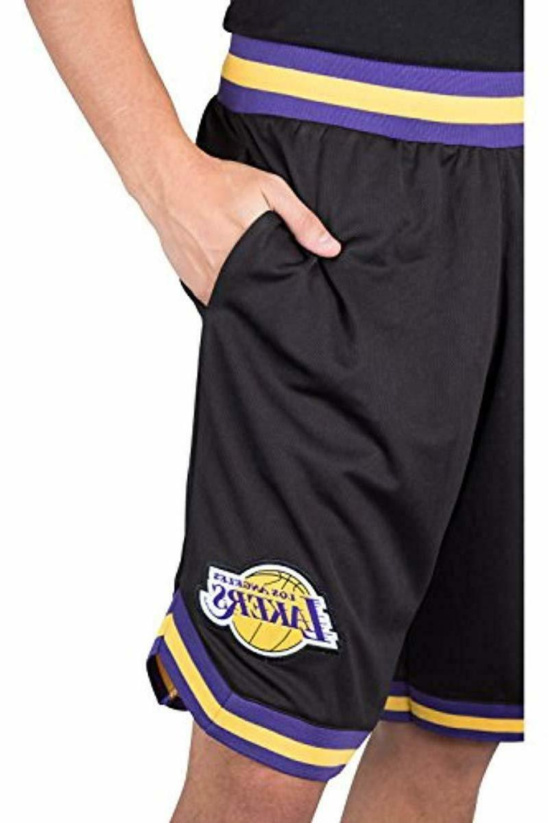 Basketball Basic,