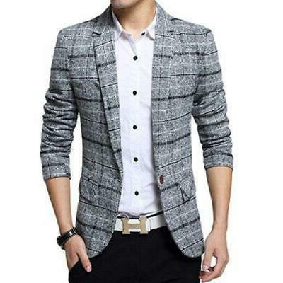 New Jacket spring Blazer Fashion