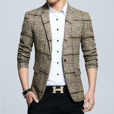 new arrival brand clothing jacket spring men