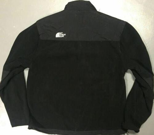 *NEW* The Face Denali Jacket Fleece Shipping