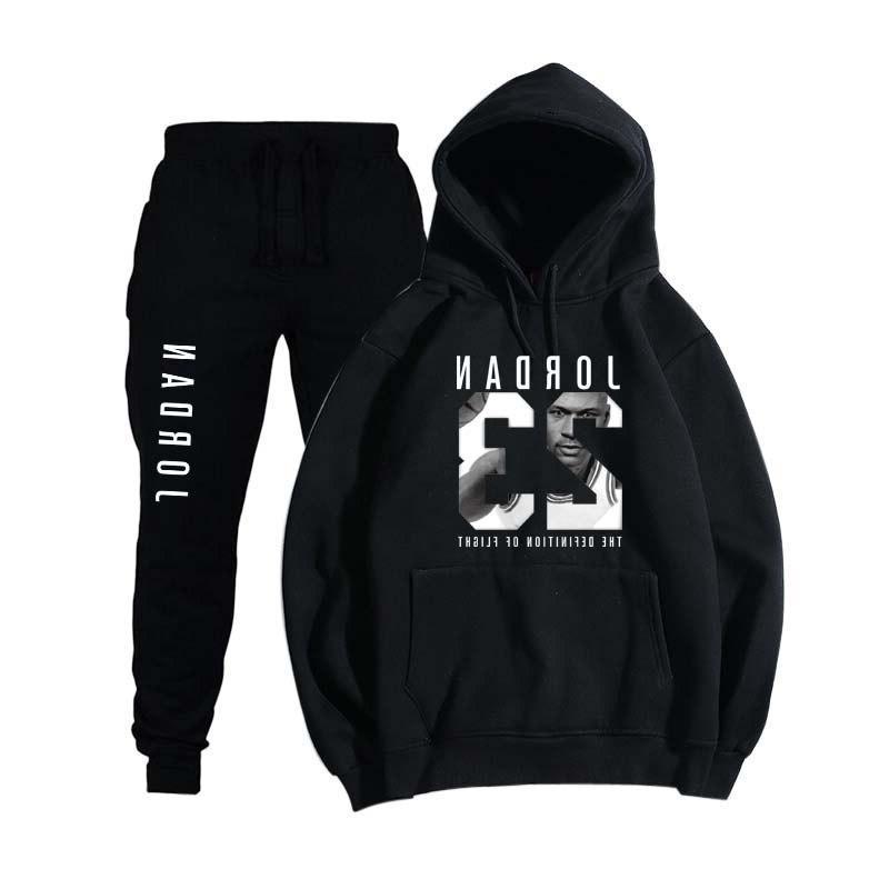 New JORDAN 23 Sportswear Print <font><b>Men</b></font> Hip Hop <font><b>Mens</b></font>