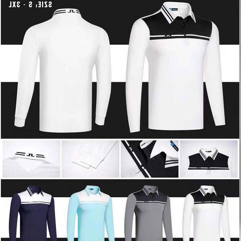 New wear long sleeve T-shirt <font><b>S</b></font>-XXL <font><b>Clothing</b></font> Cooyut Free