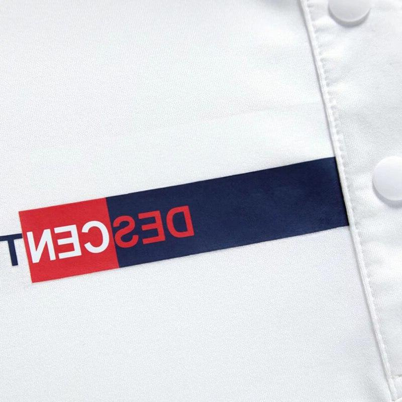 New Swirling <font><b>Men</b></font> <font><b>Clothing</b></font> <font><b>Golf</b></font> Polo Long Sleeve Breathable T-Shirt Color <font><b>S</b></font>-XXL Shipp