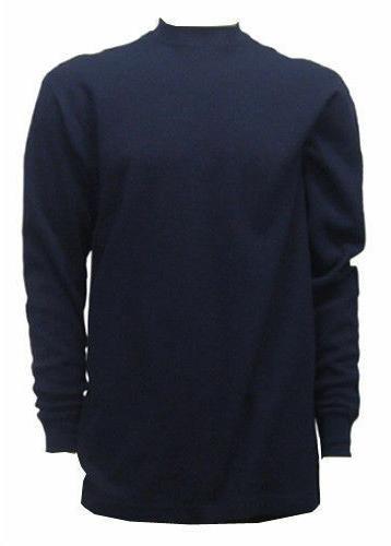 New Long Sleeve Warm T Shirt