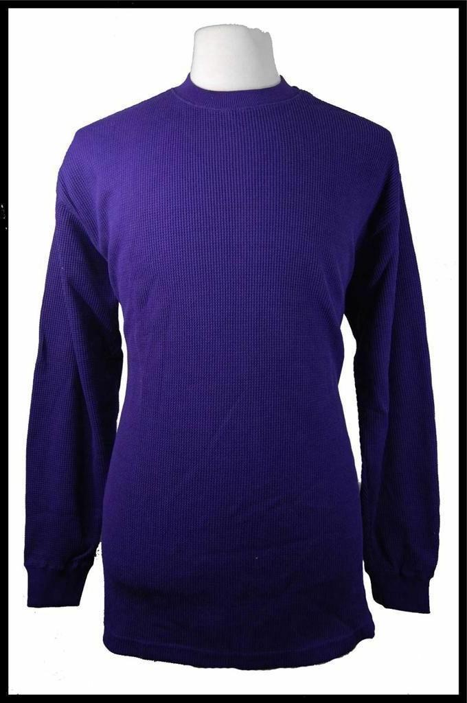 New Men's Warm Thermal