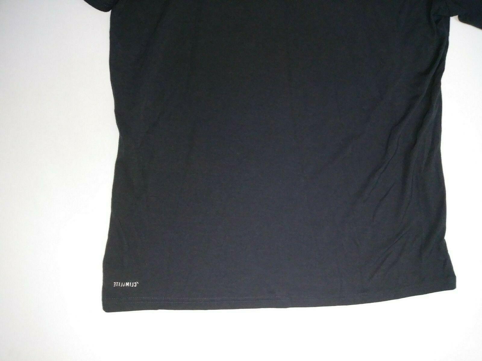 CLASSIC T-Shirt DV2138 SIZE L