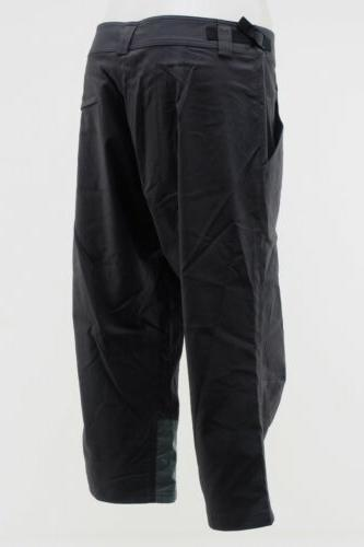New! Club Zeal Cycling Pants Size Large