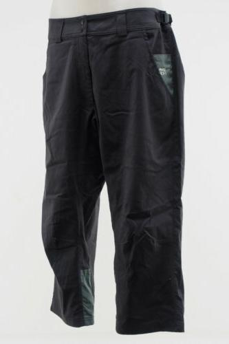 new men s zeal 3 4 cycling