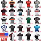 New Mens Bike Sports Cycling Clothing Jerseys Bicycle Short