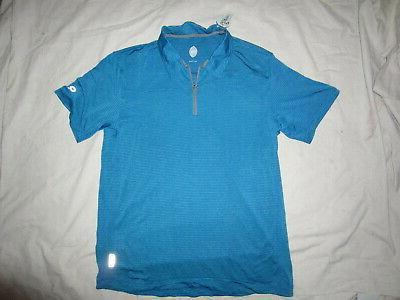 new switch jersey shirt men s m