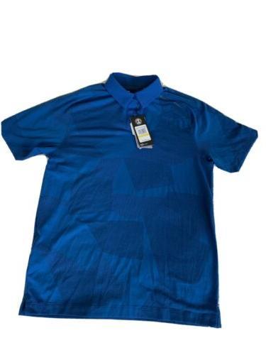 new under armour threadborne apparel mens limitless
