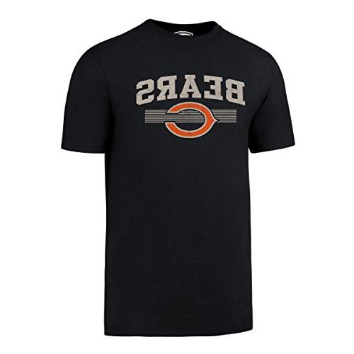 nfl chicago bears alt rival