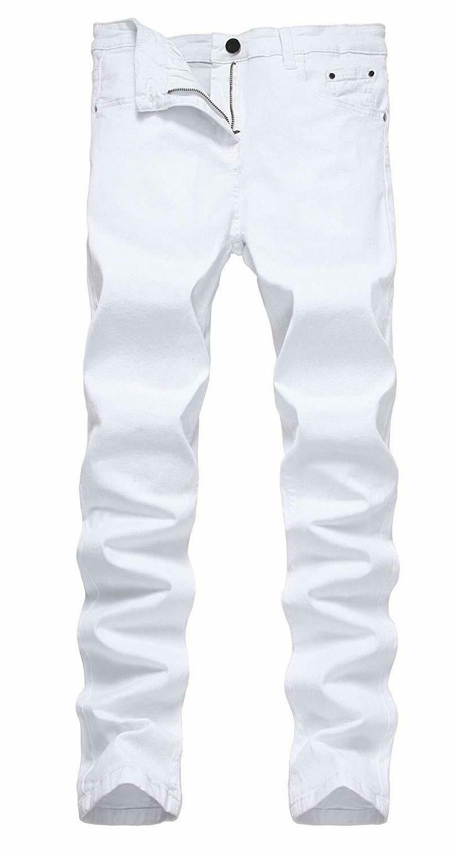 NITAGUT Men's Fit Fashion
