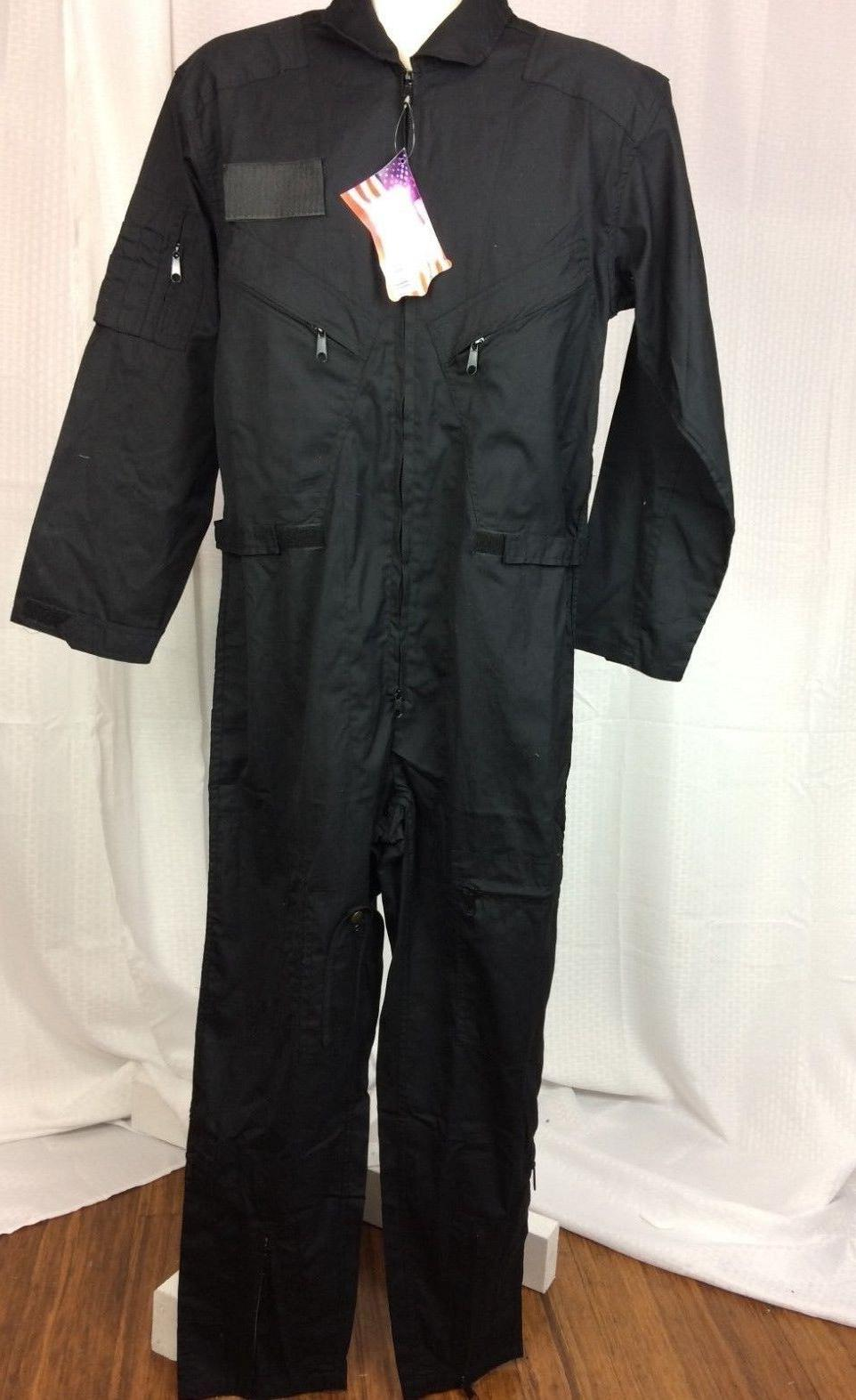 NWT Rugged Outdoor Apparel Coveralls Size XS