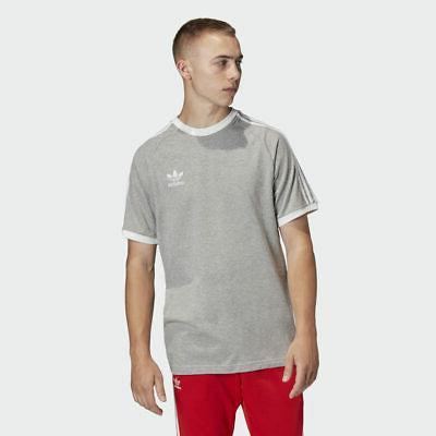 adidas 3-Stripes Men's