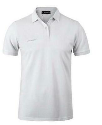 Pioneer Camp Brand Business Polo