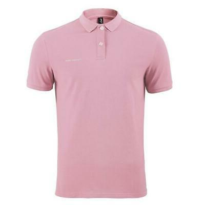 Pioneer Clothing Men Shirt Men Business Casual Male Polo