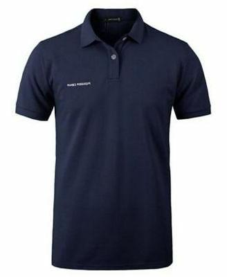 Pionner Brand New Shirt Men Business Casual solid