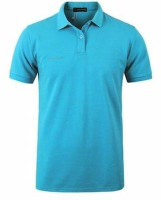 Pionner Camp clothing New Men Business & solid male