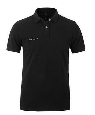 Pionner Camp clothing New Men solid