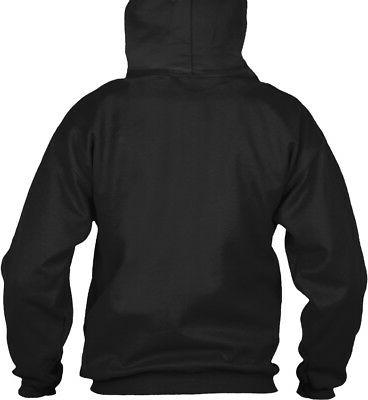 Premium Mom - Some Hoodie Sweatshirt