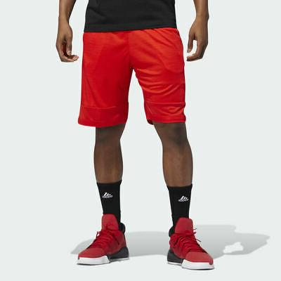 adidas Pro Shorts