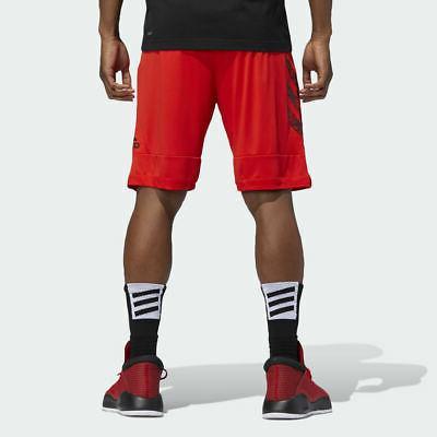 adidas Pro Shorts Men's