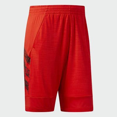 adidas Bounce X Shorts