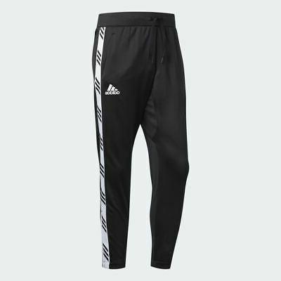 adidas Pro Madness Pants Men's