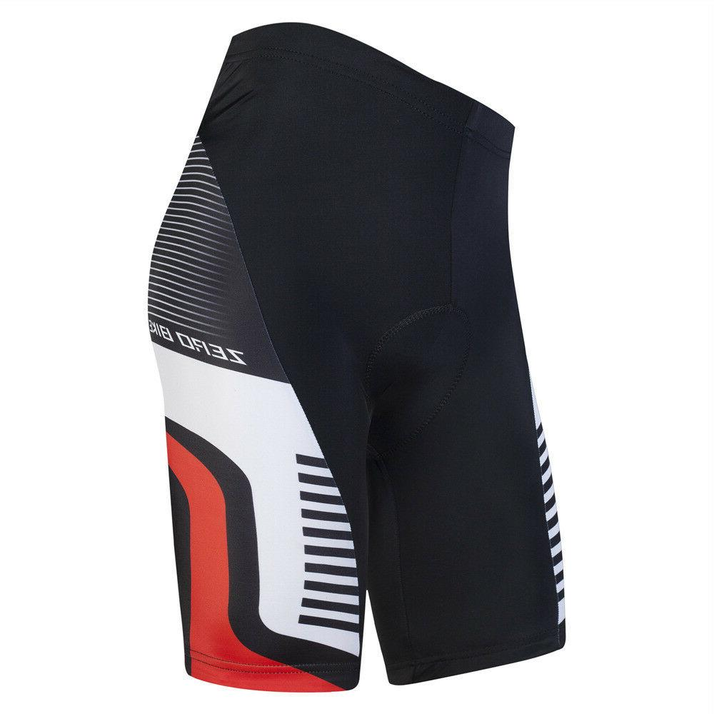 Pro Sports Wear Cycling Jersey Suits Bicycle Gear Set