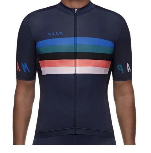 pro mens cycling jersey xl
