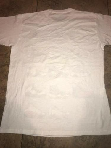 Authentic Classics T-Shirt Kids White 2