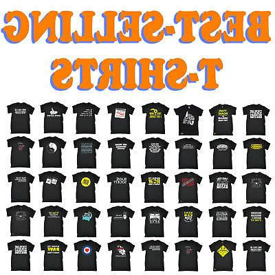 rude offensive funny novelty t shirt mens
