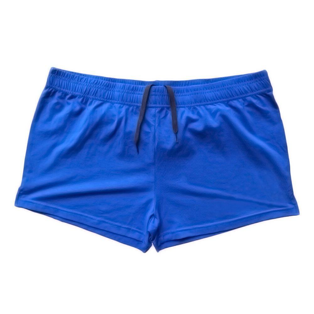 Running Shorts Workout Sportswear Gym Clothing