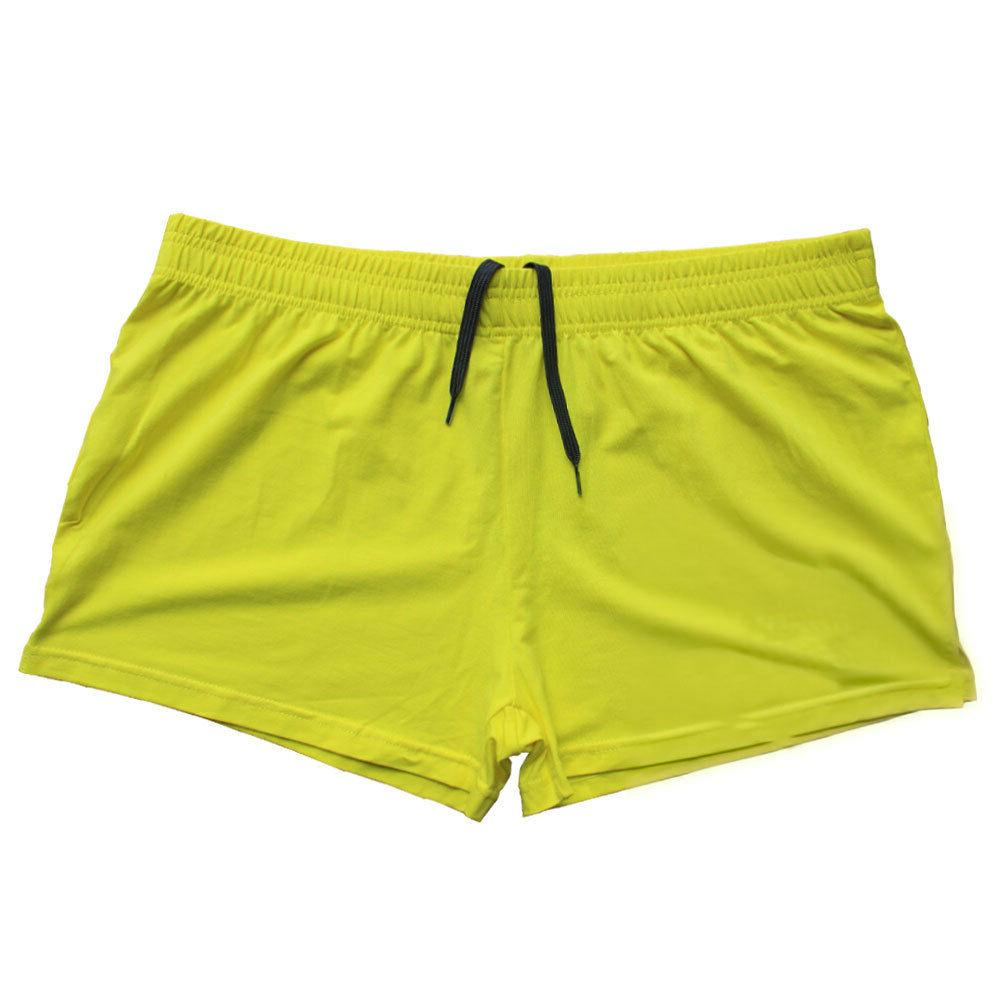 Running Men's Workout Fitness Sportswear Gym Clothing