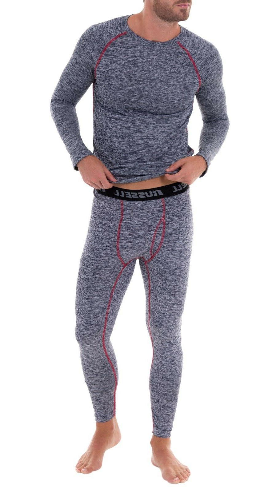 Thermal Pant, Size Free Day New